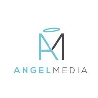 AngelMedia
