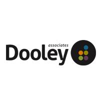 dooley associates