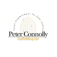 peter_connolly