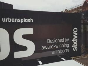 SixTwo Architects