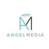Angel Media