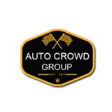 AutoCrowdGroup