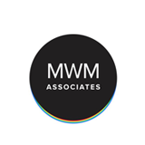 MWM Associates